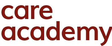 Care Academy Logo